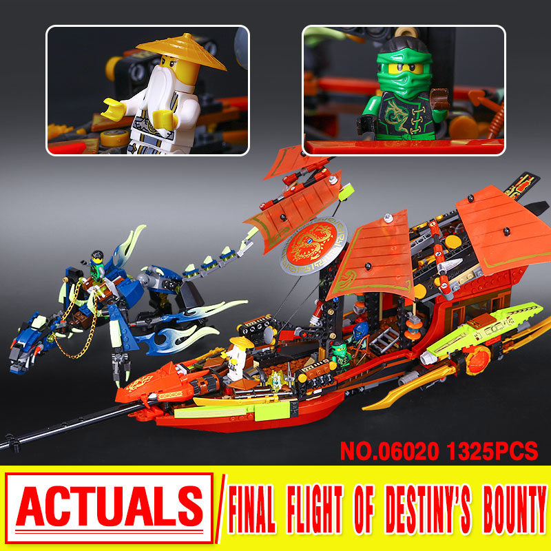 ФОТО New Bela 10402 Building Blocks Final Fight of Destiny's Bounty Blocks Kid Bricks Toys Compatible with Lepin 06020 funny boy gift