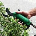 Садовые пневматические ножницы для обрезки ветвей фруктовых деревьев  садовые ножницы 25 мм