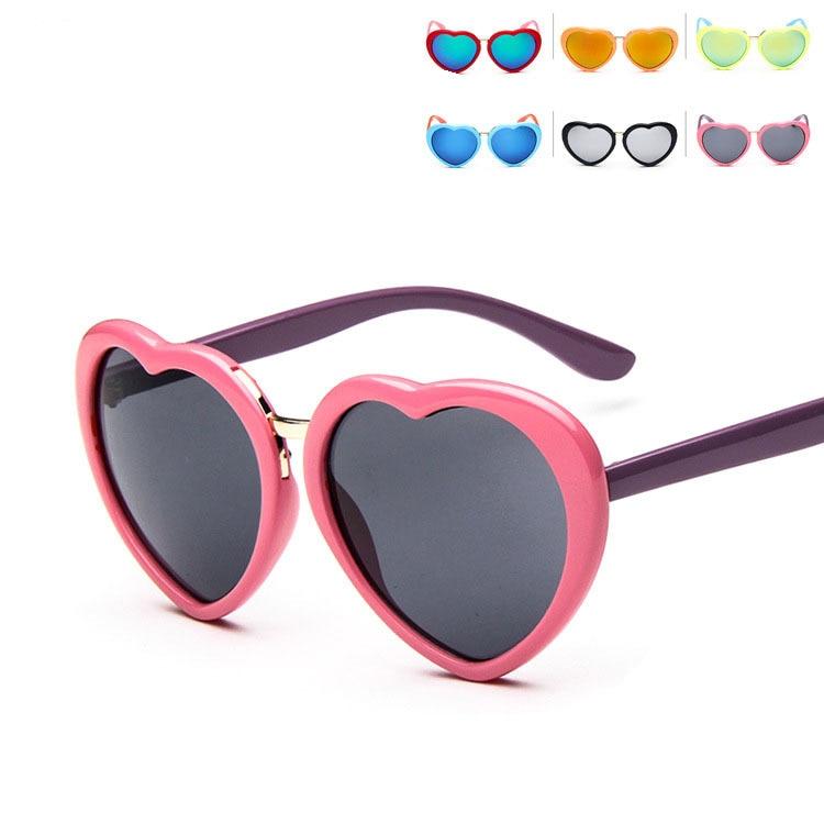 6324133f0c107 Comprar Oculos Sol Online Portugal   Louisiana Bucket Brigade
