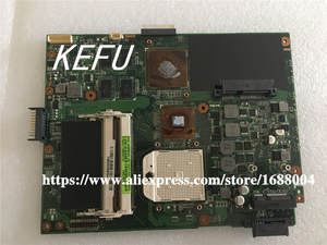 Asus K52DR Notebook Chicony Camera Drivers Windows 7