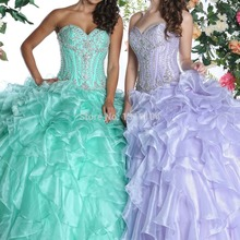 Fnoexw Quinceanera Dresses Ball Gown Prom Dresses