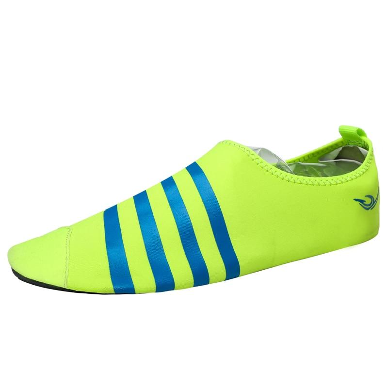 Popular Aqua Water Shoes-Buy Cheap Aqua Water Shoes lots from ...