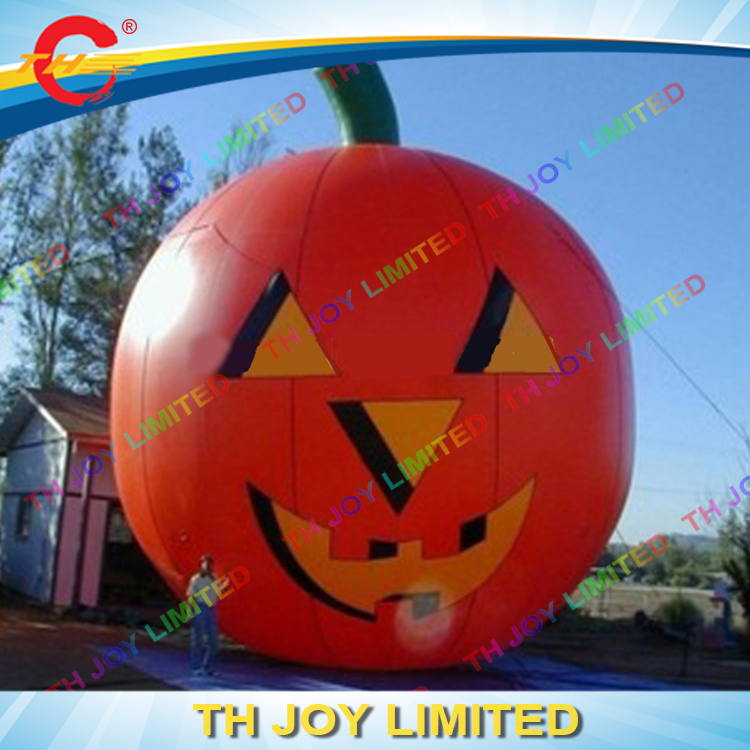 Free shipping halloween decoration pumpkin for sale ...