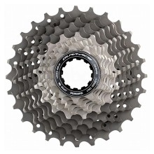 SHIMANO DURA ACE CS-R9100 Cassette Sprocket 11 speed Road Bicycle Freewheel 11-25T 11-28T 11-30T cycling road bike flywheel