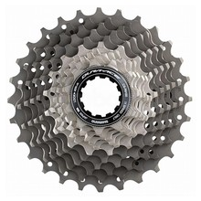 SHIMANO DURA ACE CS R9100 Cassette Sprocket 11 speed Road Bicycle Freewheel 11 25T 11 28T