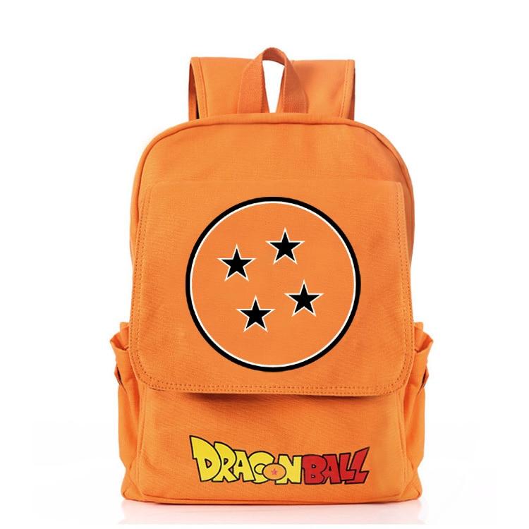 Dragon Ball Gift Bag