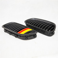 Refit grille For BMW 5 series F11 F10 F18|grill for bmw|bmw f10 grill|grille bmw f10 -