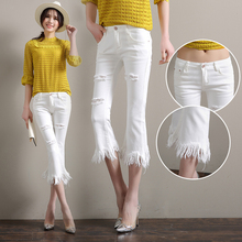 e0e066590a5 Buy sevens skinny jeans and get free shipping on AliExpress.com