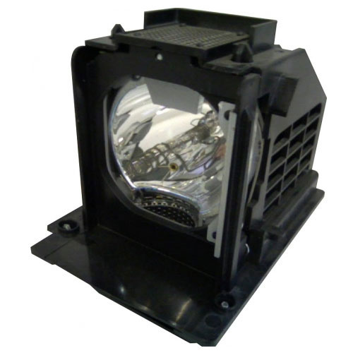 ФОТО Compatible TV lamp MITSUBISHI 915B455011/WD-73740/WD-82740/WD-73840/WD-82840/WD-92840/WD-82CB1/WD-73C11/WD-73CA1/V45C/WD-73640