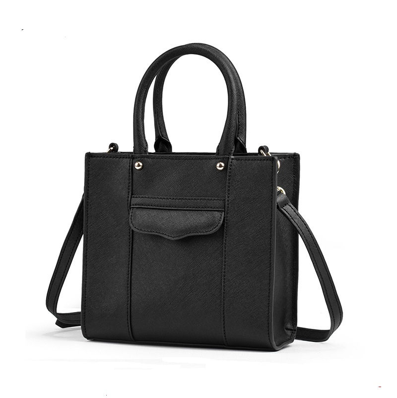 RM8906 New Fashion Genuine Leather Crossbody Bag Top layer cowhide Shoulder Bags Ladies Handbag TotesRM8906 New Fashion Genuine Leather Crossbody Bag Top layer cowhide Shoulder Bags Ladies Handbag Totes
