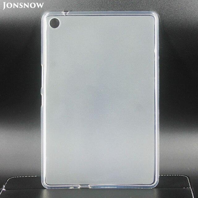 Étui de Protection pour Asus Zenpad 3 8.0 Z581KL Z581 8 pouces de haute qualité pouding anti dérapant en Silicone souple TPU Protection étui pour tablette