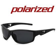 JULI Esportes Clássicos óculos de Sol Das Mulheres Dos Homens do Sexo Masculino Golf Driving Piloto Sem Aro Ultraleve Quadro Óculos de Sol Gafas de sol UV400 MJ8013