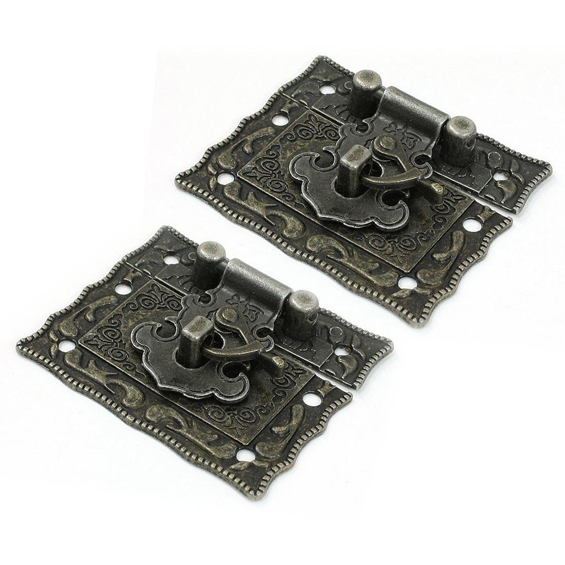 Pigupup Detector de Billetes port/átil 60X Lupa de Bolsillo Mini Lupa del microscopio UV joyero Lupa con luz LED