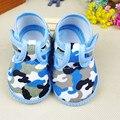 Zapatos de bebé 2016 niños primeros caminante del bebé zapatos del niño recién nacido zapatos niños niñas bebé botines chaussures femme buena LD