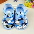 shoes baby 2016 kids first walkers baby girl shoes newborn kid shoes children girls baby booties chaussures femme nice LD