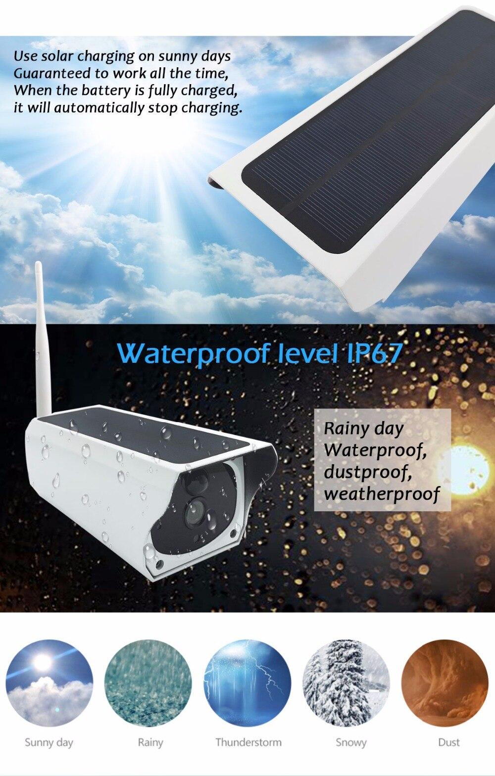Solar camera (3)