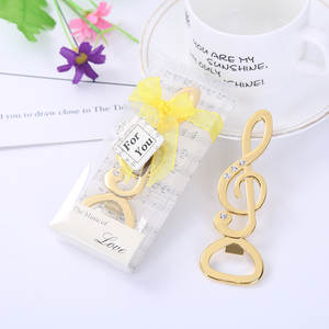 c47f866b9789 top 10 largest vintage wedding favours gifts brands