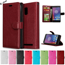 best website e3eaa a1276 Buy lenovo a6600 case and get free shipping on AliExpress.com