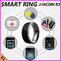 Jakcom Smart Ring R3 Hot Sale In Wristbands As Montre Cardio Poignet Ip68 B3 Watches