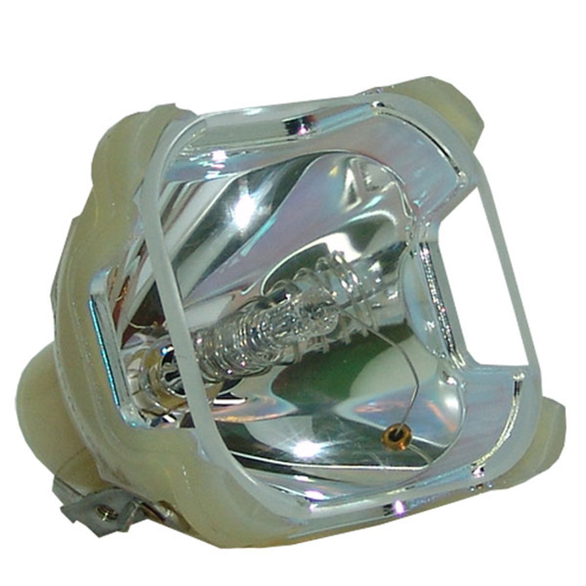 Compatible Bare Bulb TLPLW1 TLP-LW1 for TOSHIBA TLP-S200 TLP-S201 TLP-T600 TLP-T601 Projector Bulb without housing free shipping tlplw1 tlp lw1 for toshiba tlp s200 tlp 620 tlp t400 tlp t401 tlp t500 tlp t501 tlp t700 tlp t701 compatible projector lamp bulb