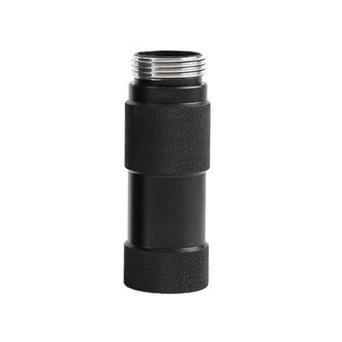 FeiYu G4 Batteria Resistenza Extender Pole per FEIYU G4 FY-G4 3-Axis Palmare Costante Gimbal
