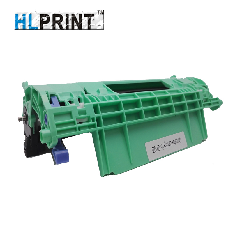 Image 2 - DR1075 drum unit compatible Brother HL 1110 1112 1118 1111 DCP 1510 1510R 1512 1512R MFC 1810 1810R 1811 1815 1815R 1813 1818-in Toner Cartridges from Computer & Office
