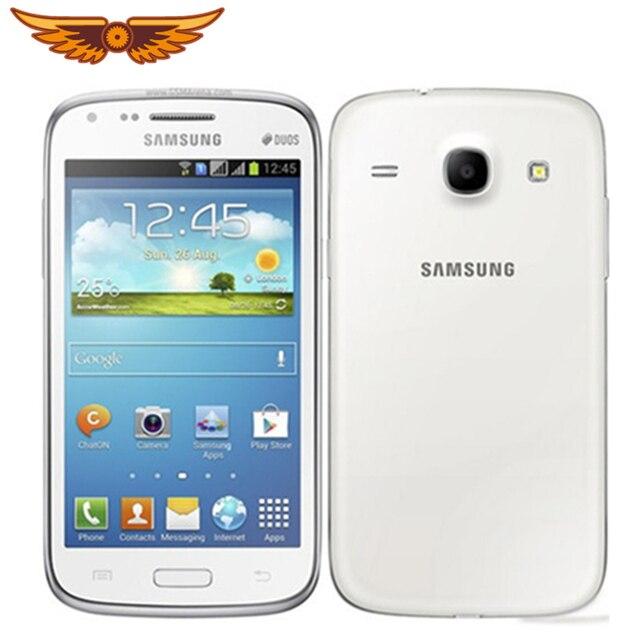 Samsung Galaxy Core 3