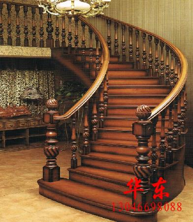 Duplex Attic Stairs Spiral Staircase Wood Staircase The Whole Staircase  Retractable Stairs