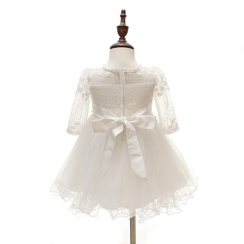 BBWOWLIN Նորածին մանկան աղջիկ Ձմեռային - Հագուստ նորածինների համար - Լուսանկար 4