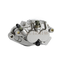 Wholesale Front Brake Caliper With Pads For Honda CR125R/CR250R 2000 CRF150F 2003-2009 2012-2016