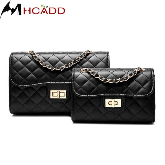 0ef750eadef MHCADD New Big Small Size Handbags Fashion Women Crossbody Shoulder Bag  Ladies Clutches Girls Shell Messenger Bags Purse Bolsas