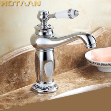 Free shipping New Chrome Bathroom Basin Faucet Kitchen Faucet Single Handle Mixer Tap Toilet Brass banheiro torneira Water Mixer