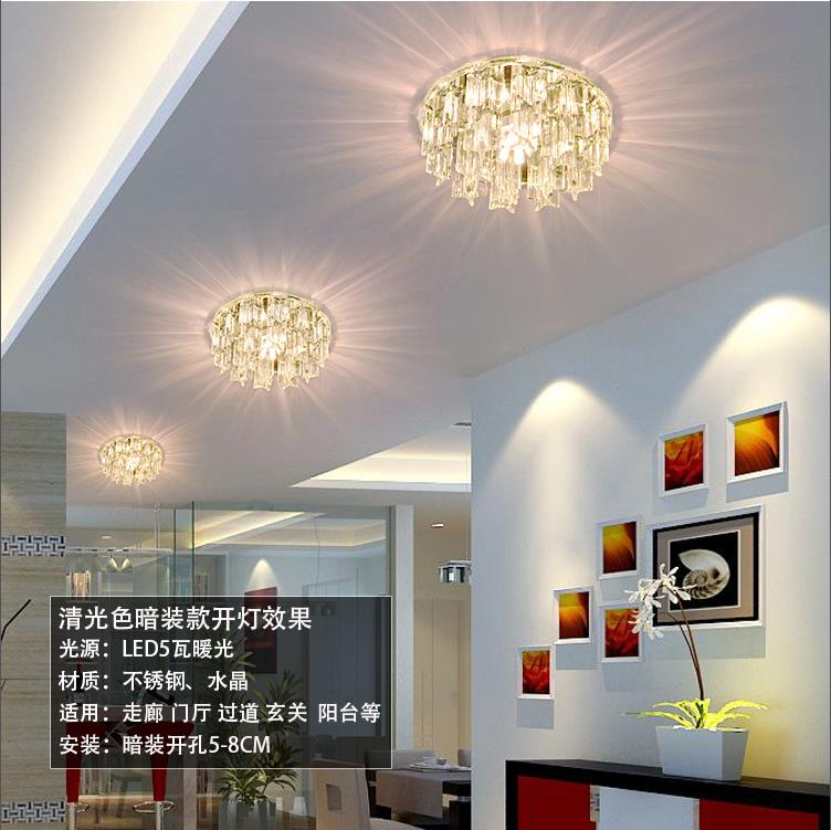 Emejing Lampen Woonkamer Contemporary - House Design Ideas 2018 ...