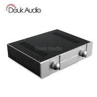 https://ae01.alicdn.com/kf/HTB1Nt7kcmzqK1RjSZFLq6An2XXa3/Douk-Audio-Enclosure-DIY-DAC-House.jpg