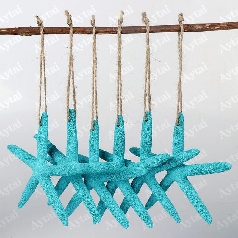 Starfish (1)