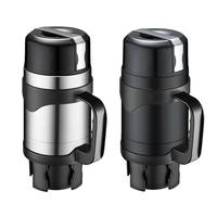 12V 100W 24V 150W Car Heating Cup 12v Heating Cup Electric Kettle Cars Thermal Heater Cups Boiling Water Bottel Auto Accessories