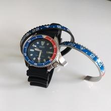 Amantes de Titanio Pulsera de moda Unisex de Acero Inoxidable 316L del reloj Del Velocímetro Velocímetro Bangles 36 colores S3-0104