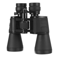 180x100 high magnification long range zoom hunting telescope wide angle professional binoculars high definition