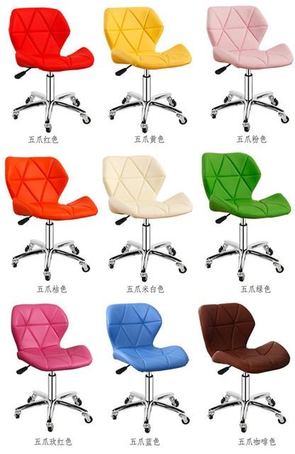 https://ae01.alicdn.com/kf/HTB1Nt8xazDuK1RjSszdq6xGLpXac/Louis-Fashion-Office-Chairs-Revolving-Modern-Simple-High-Bar-Bar-Backrest-Stool-Lifting.jpg_640x640.jpg