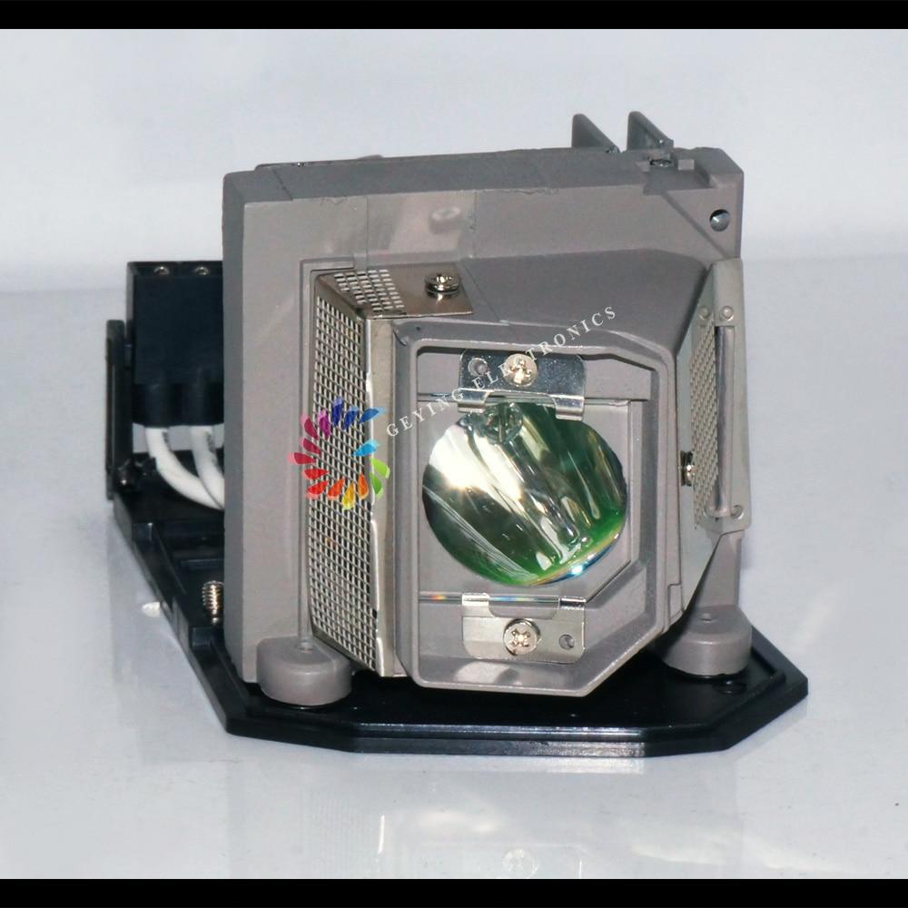 Original Projector Lamp POA-LMP138 610-346-4633 for San yo PDG-DWL100 PDG-DXL100 fgpf4633 4633