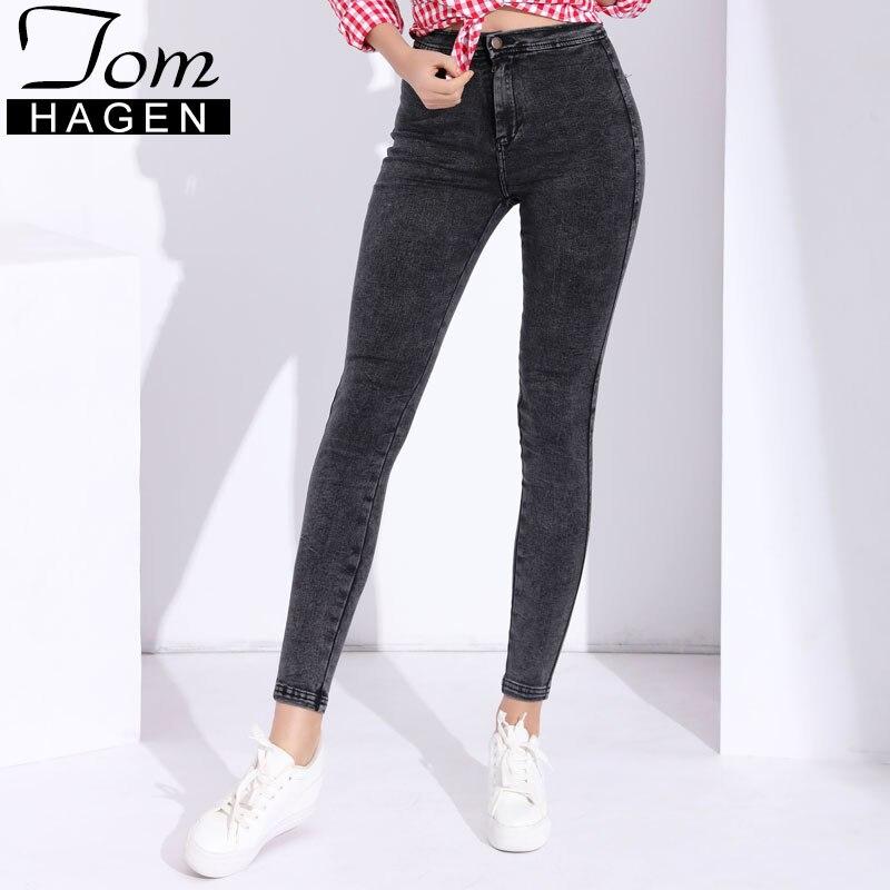 Compra jeans stretch y disfruta del envío gratuito en AliExpress.com 01739f0c378