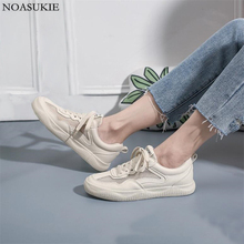 Hipsters Summer Shoes Women Sneakers Breathable Mesh Canvas Fashion Casual Flat Stripe Basket Tenis Feminino Basic
