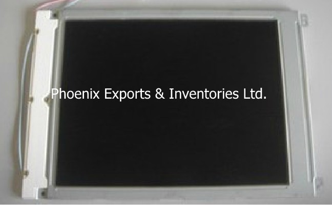 """F 51430NFU FW AA 9.4"""" LCD DISPLAY PANEL F 51430NFU FW AA-in LCD Modules from Electronic Components & Supplies"""