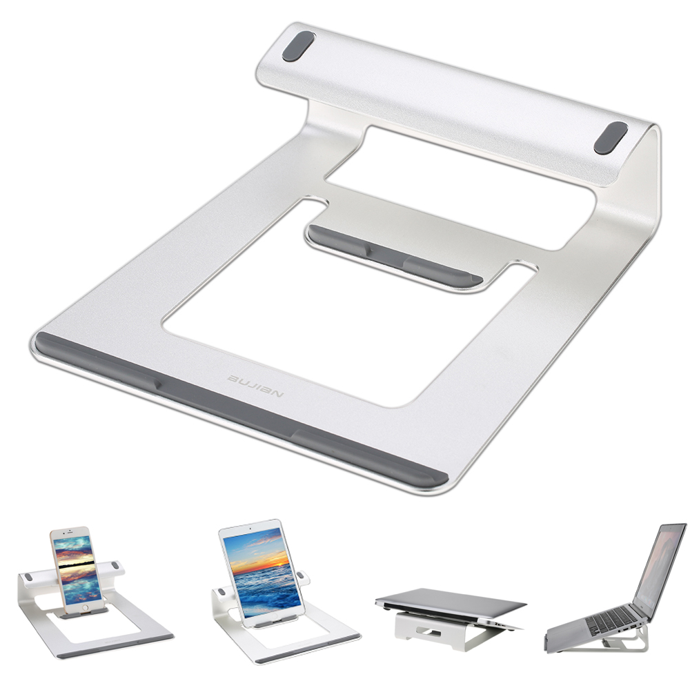 Online Buy Wholesale nottable laptop stand from China nottable