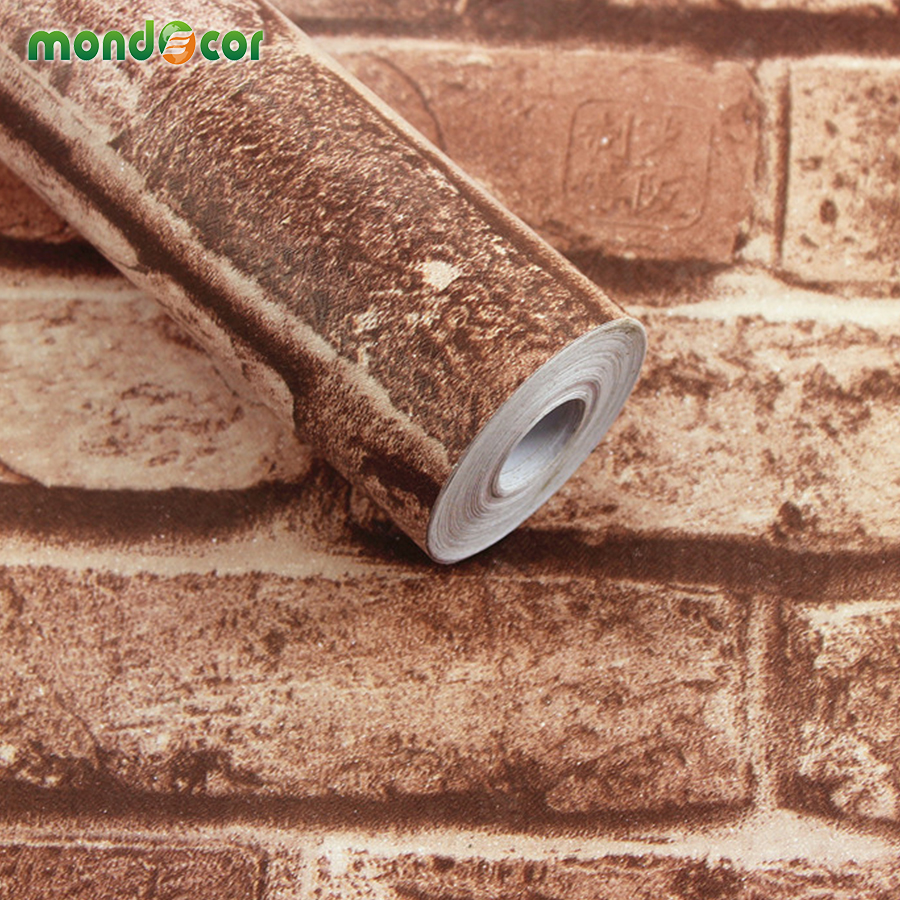 Wall tile buy cheap stone wall tile lots from china stone wall tile - Stone Looking Tile