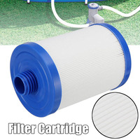 Hot Swimming Pool Hot SPA Filter Cartridge Water Cleaner Pool Filter Accessories XH8Z OC31