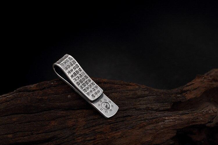 silver-om-pendant007E