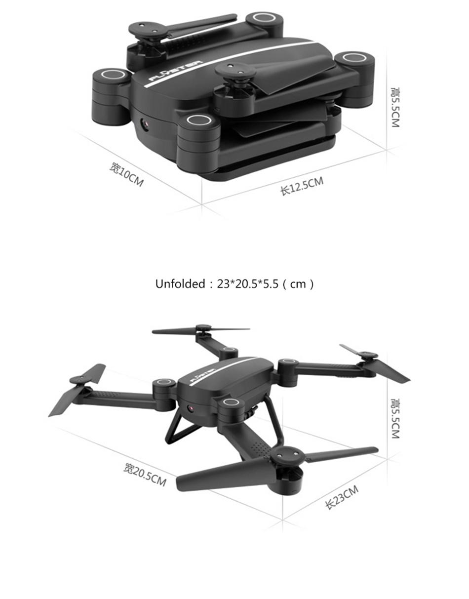 X8950 (32)