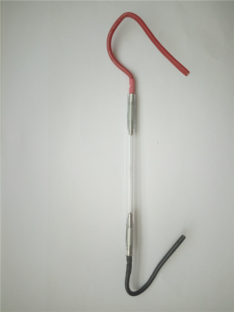 6*75*150mm OPT flash luz ipl mango dentro IPL lámpara de xenón ipl con alta calidad y gran valor 6 piezas - 5