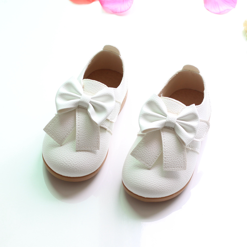 Casual-Children-Shoes-Candy-Color-Girls-Shoes-New-Autumn-Bow-Fahion-Baby-Girls-Sneakers-Kids-Soft-Single-Shoes-Size-21-30-1